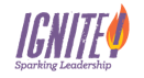 Ignite-logo3